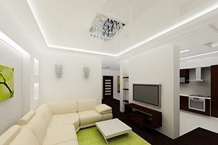 dalle de plafond moulee cholet cout des travaux de. Black Bedroom Furniture Sets. Home Design Ideas